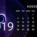 coinjanitor update august 2019