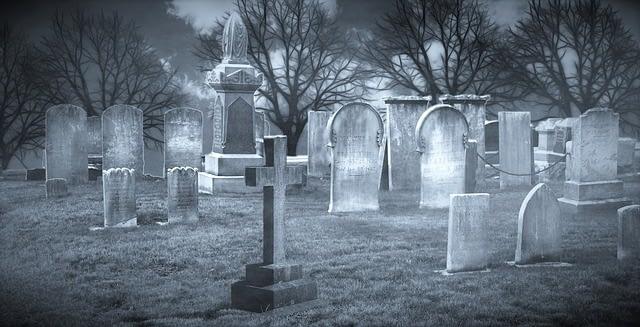 shitcoins deadcoins graveyard