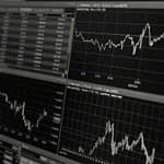 cryptocurrency trading scams market manipulation