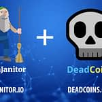 deadcoins.com-coinjanitor