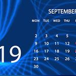 september 2019 update coinjanitor