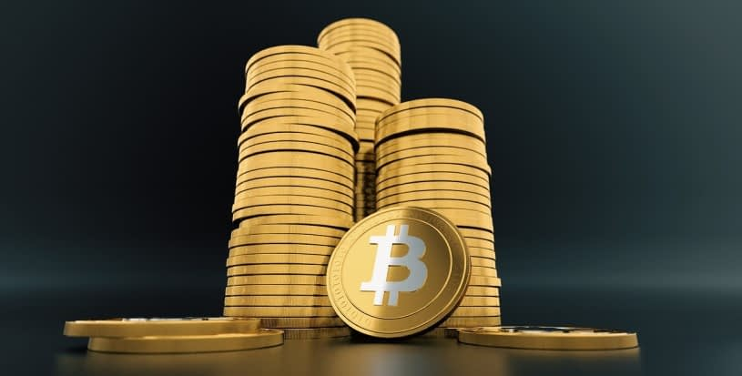 coinjanitor believes in bitcoin first