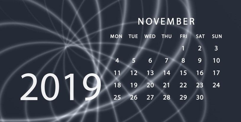 november 2019 update CoinJanitor